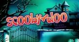 Porn Parody : Scooby Doo scene : Parody Pass Scooby Doo XXX