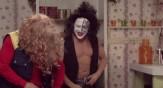70s Show Porn Parody : 70's Show XXX Parody Pass